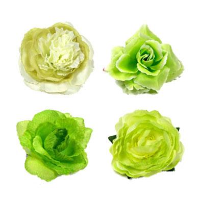 grün – mint